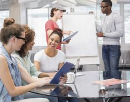 Bundle- A Level and Diploma Courses Online