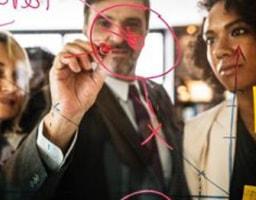 Business + Management Short Courses