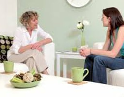 Counselling and Coaching Short Courses